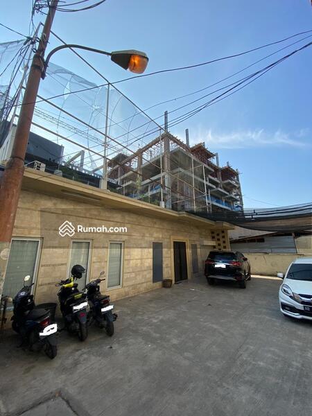 Rumah Strategis di Pusat Kota Bekasi #97428885