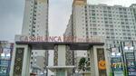Disewakan Unit Apartemen Casablanca East, Jakl Tim , Furnished