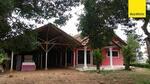 Rumah Strategis Dengan Tanah Luas di Subang, Jawa Barat
