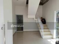 Dijual - Cibubur Villa 2