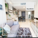 For Sale Apartment Ciputra World2