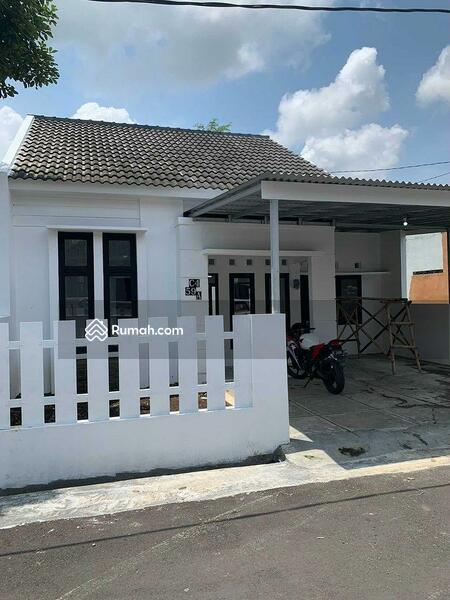 Disewakan Rumah Tinggal di Perum Ketapang Indah #102316961