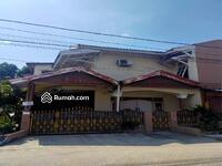 Dijual - Dijual Rumah + Kios Pejuang Jaya, Bekasi