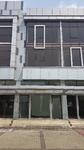 Ruko Avenue siap pakai 3Lantai Luas 5x19 di Boulevard JGC Jakarta Garden City Cakung