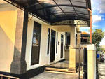 BALIKUBU. COM | AMR-168 House IYD 3 Bedrooms Jalan Padangsambian Denpasar
