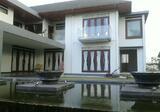 Dijual Rumah Pondok Hijau, Bandung Utara