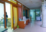 Dijual Rumah di Sayap Riau, Bandung