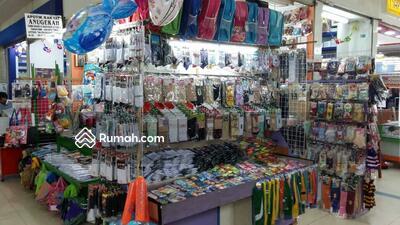 Dijual - Tamini Square