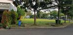 Tanah Kavling dijual Alam Sutera Alba Serpong Tangerang dekat Tol Jakarta Ikea