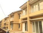 Rumah 2 lantai dijual cash dan bertahap lokasi bsd serpong 640 jutaan SHM