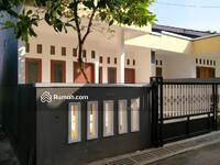 Dijual - 3 Bedrooms House Jati Warna, Bekasi, Jawa Barat