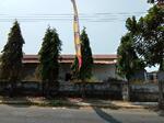 Gudang Dijual di Jl. Semeru, Nganjuk.