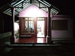 Terjual Rumah Wuluhan Jember (Bmb)
