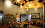 Retail Space Depok, Sleman, DI Yogyakarta