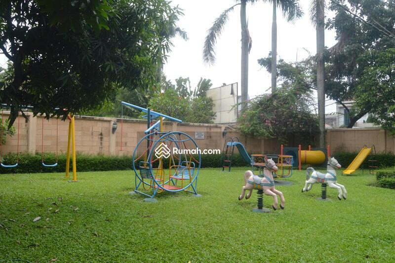 Disewa House For rent Lembonghouse Siaga Raya 3B near International School Shoping Mall Kemang #97541061