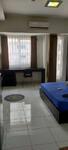 Citraland UC Apartment