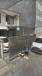 Rumah 2. 5 Lantai Di Jalan Kelapa Molek Area Kelapa Gading