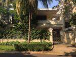 Rumah Area Prime Pondok Indah