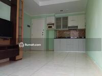 Dijual - Apartement MOI - Kelapa Gading