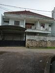 Putat Indah Surabaya Barat Jatim