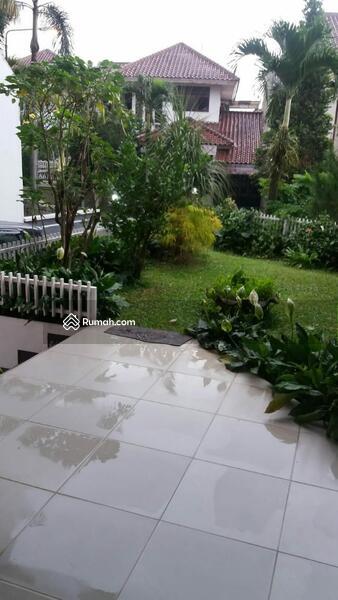 jual cepat rumah cantik rengganis Vila Duta Bogor (DS) #97560381