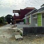 Green Village  Mojosari