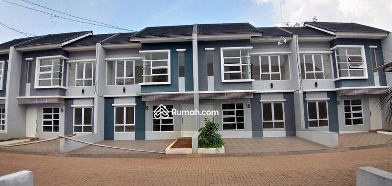 Rumah di Bekasi Jatibening 2 Lantai Mewah Murah #97718341