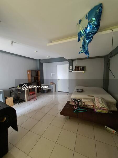 Apartemen Green Bay Pluit 2BR #108030385