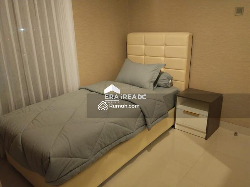 Apartemen Lafayette Pemuda Semarang #97580991