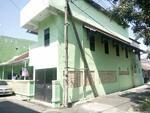 Rumah Kos dekat Kampus Unej (End)