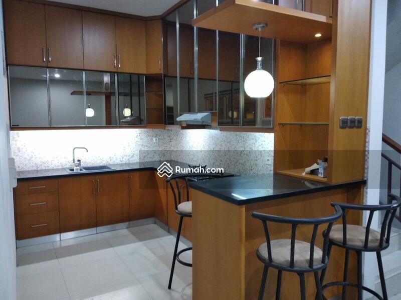 Dijual/Disewa Rumah Minimalis di komplek elit Setraduta #97582103