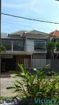 Disewakan Rumah bagus Area Kargo, Ubung Denpasar.