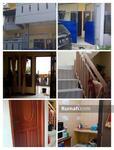 Dijual rumah disangiang tangerang