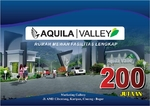 Aquila valley