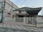 Rumah Baru Siap Huni Pondok Bewono Indah KT