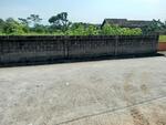 DISKON 25% Tanah Dekat Jalan Solo: Kalasan Village