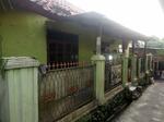 Rumah Second Murah Dekat Stasiun Cilebut Bogor