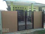 Rumah Dijual di Daerah Gunung Sindur Bogor