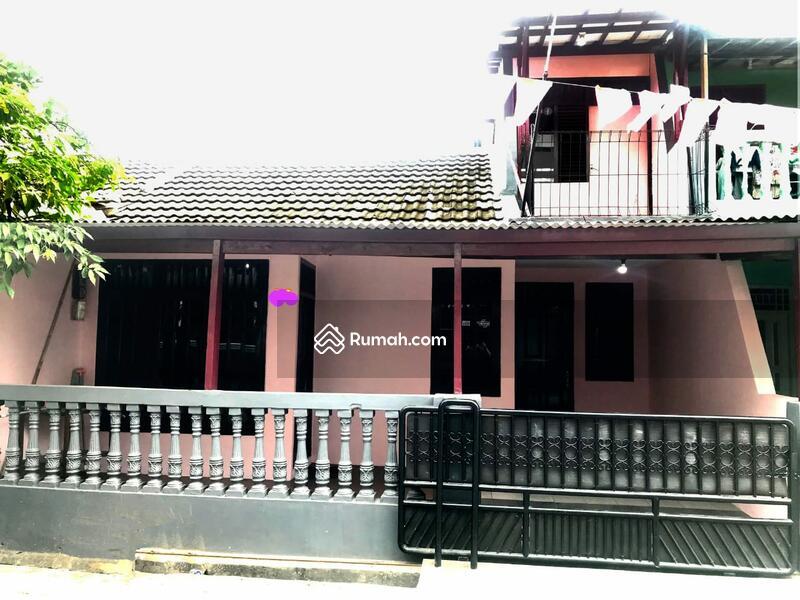 DIJUAL Rumah di Puri Kartika, 2BR, Lt 75 m2, Ciledug Tangerang #97636799
