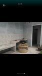 Mutiara Residence3