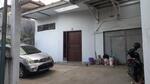 Jual Murah Rumah Sayap Terusan Pasirkoja Soekarno Hatta Bandung Siap Huni