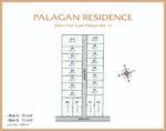 Palagan Residence