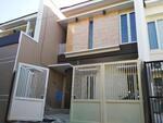 Jual Rumah Manyar Jaya Baru Gress Minimalis Surabaya Timur Dekat Kertajaya Klampis Wisma Mukti