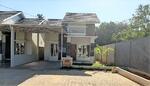 Rumah Green Boulevard Ujung Pandang 1 Pontianak Kalimantan Barat