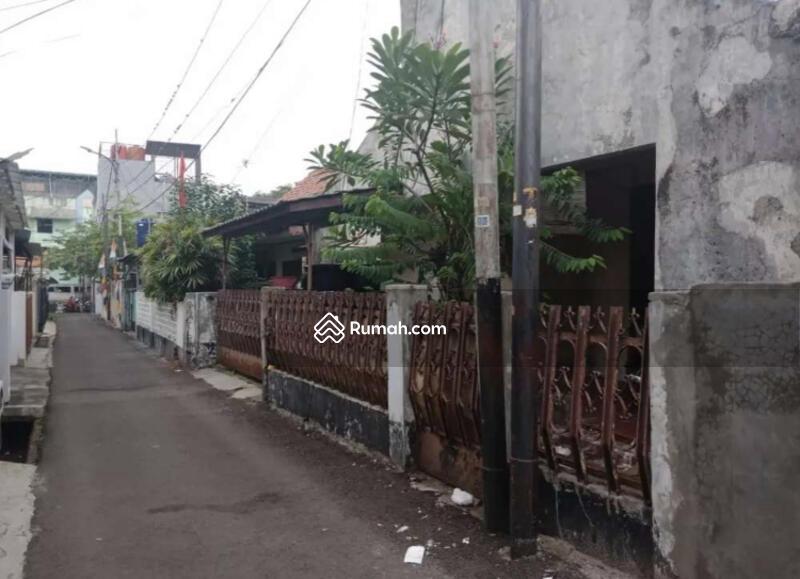 Rumah tebet timur dalam, jalan 1 mobil, bisa belah dua, nego termurah, paling murah #97657285