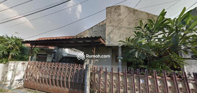 Rumah tebet timur dalam, jalan 1 mobil, bisa belah dua, nego termurah, paling murah #97657287