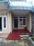 Rumah Kost Strategis Dekat Universitas Siliwangi Tasikmalaya