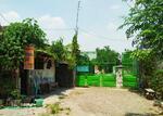 DIJUAL Harga Bawah Pasar Rumah, Gudang dan Tanah di Mojokerto