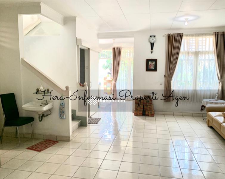 Dijual Rumah Di Taman Villa Meruya Area Jakarta Barat ukuran 162 m harga 2M an #97694347