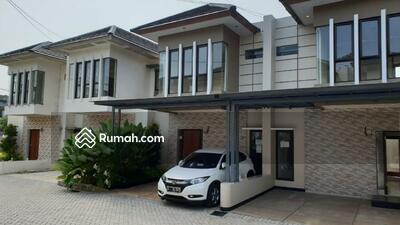 Dijual - Rumah di Bekasi Pekayon Harga Terjangkau